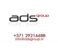 SIA ADS Group